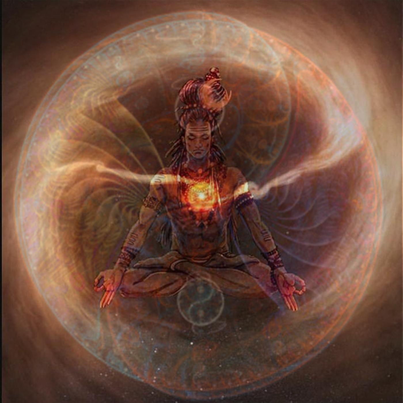 anger, body healing, breakingoldpattrens, chakra, emotionalpattrens, emotions, fullfilledlife, happiness, hate, healing, hurt, jealousy, love, pain, selflove, subconscious